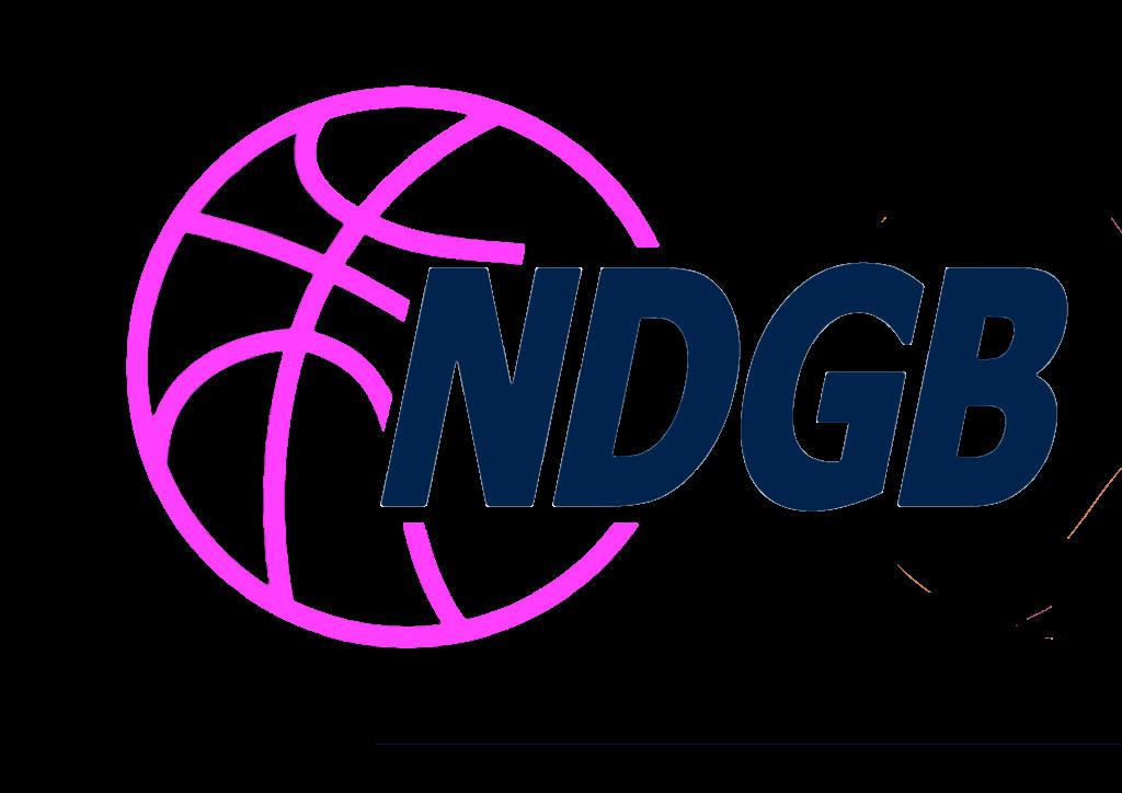 NDGB Camp